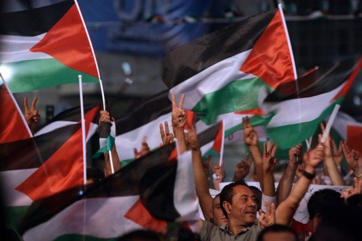حملات حماس ضد الرئيس عباس .. الى أين تأخذ القضية الفلسطينية؟