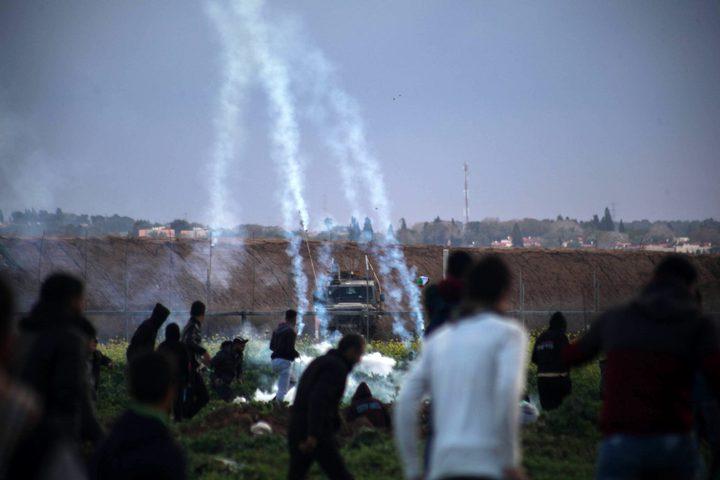 غرينبلات يهاجم تقرير الأمم المتحدة ضد جرائم قوات الاحتلال