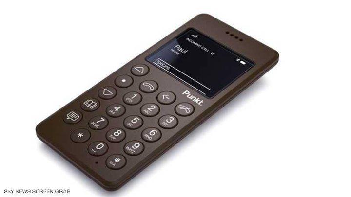 """سعر مخيب للآمال لـ""""أغبى هاتف في العالم"""""""