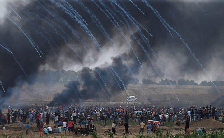 حماس: الأيام المقبلة ستشهد مفاجآت للاحتلال الإسرائيلي