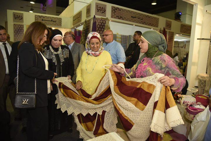 سفارتنا بالقاهرة تشارك في مهرجان الساقية الدولي السادس عشر