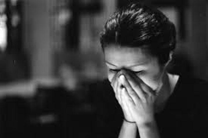 كيف تتخطى الصدمات النفسية بعد التعرض لحوادث المؤلمة ؟