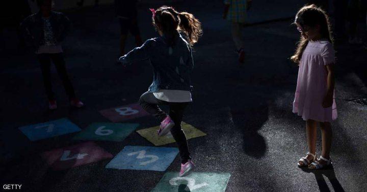 """كندا.. """"ساحة اللعب الخشن"""" داخل المدارس الابتدائية"""