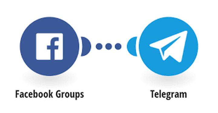 فيس بوك وتليجرام يعملان على تطوير عملة رقمية خاصة بهما