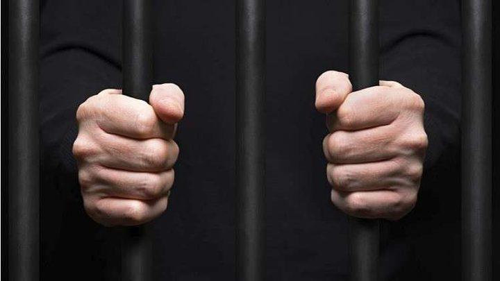 مكسيكي يقضي أكثر من 18 عاما في السجن بتهمة قتل رجل حي!
