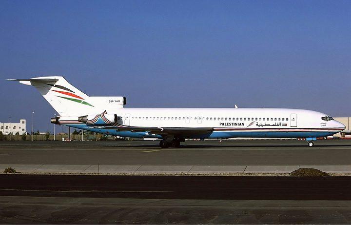 متقاعدو الخطوط الجوية يناشدون الرئيس ورئيس الوزراء