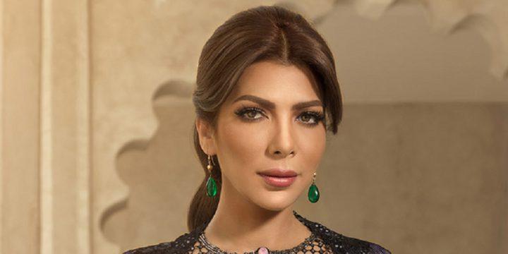 بسبب طلبها الجنسية المصرية: من هاجم أصالة؟ وكيف ردت؟