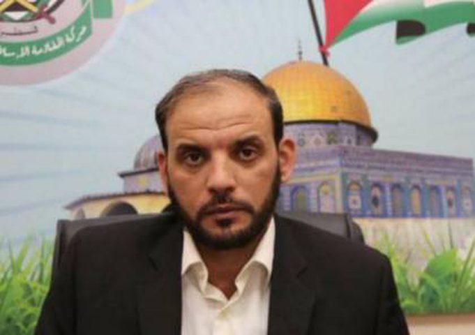 بدران:استدعاءات الاحتلال تدلل على أثر الهبة الجماهيرية في القدس