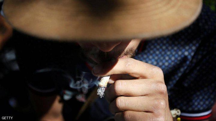 """فائدة أخرى للإقلاع """"فورا"""" عن التدخين"""