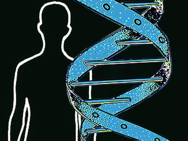 العلماء يكتشفون: خمس جينات جديدة تزيد من خطر الاصابة بالزهايمر
