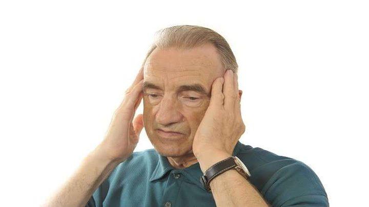 كيف نشخص الإصابة بالسكتة الدماغية؟