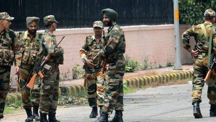 صحيفة: الهند لن تصمد في حرب ضد باكستان أكثر من 10 أيام