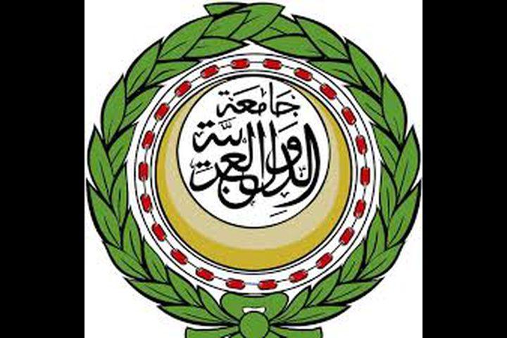 جامعة الدول تطالب بمواصلة إيفاد بعثة أممية تحقق بجرائم الاحتلال