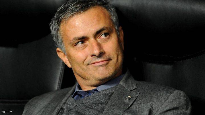 """مورينيو يخرج عن صمته.. ويحسم """"العودة إلى ريال مدريد"""""""