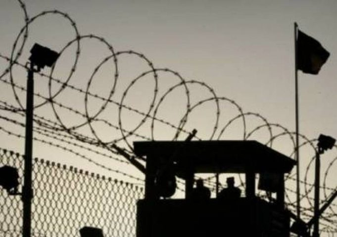 منظمة حقوقية: شركة إسرائيلية تُزود السجون بأجهزة التشويش