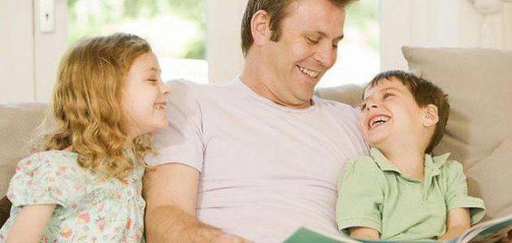دراسة: تشجيع الأبناء على التعبير عن مشاعرهم يحميهم من الاكتئاب