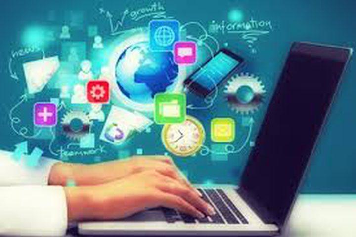 دراسة: التكنولوجيا تعيق الالتزامات العائلية