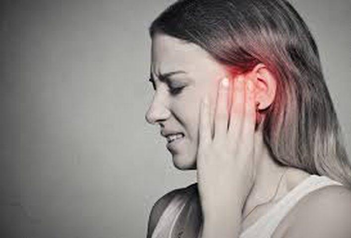 المشاكل التي تصيب الأذن وتأثيرها على الصحة