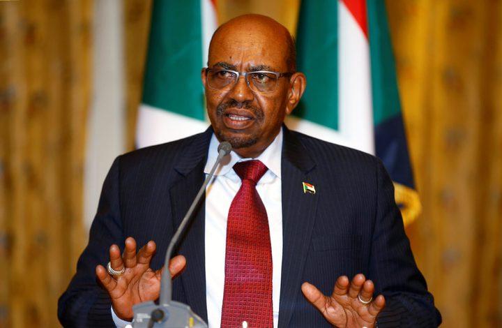 جامعة الدول العربية ترحب بإعلان البشير ٢٠١٩ عاما للسلام