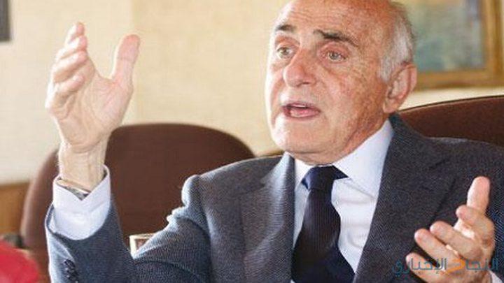 الاتحاد البرلماني العربي... ضمير الأمة العربية