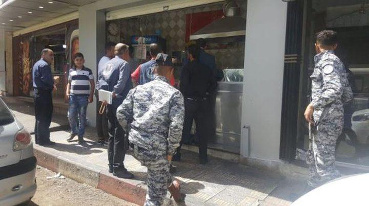 نظافة المطاعم ورقابة وزارة الصحة..ودورهم في ملاحقة المخالفين