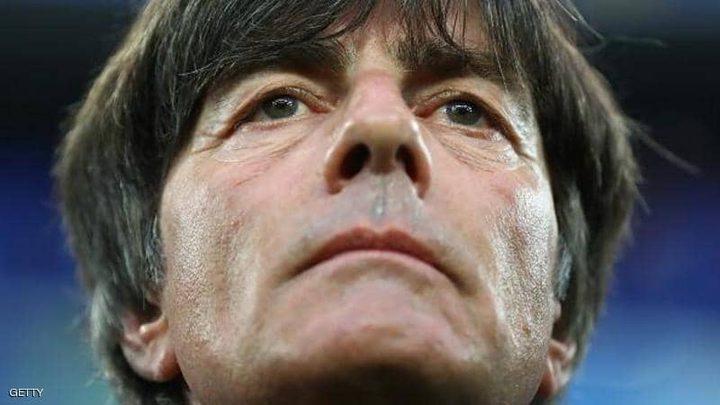 بعد صدمة لوف ثورة غضب في بايرن ميونيخ