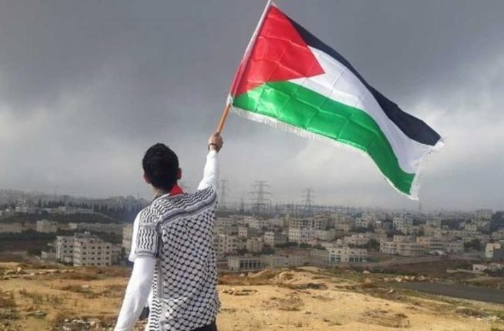 القاهرة: لجنة وزارية لتعزيز العمل مع الاتحاد الافريقي لدعم فلسطين
