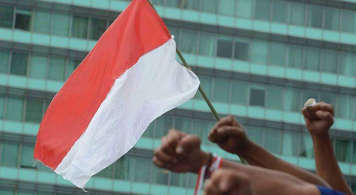 """اندونيسيا تساهم بقيمة مليون دولار لصالح """"الأونروا"""""""