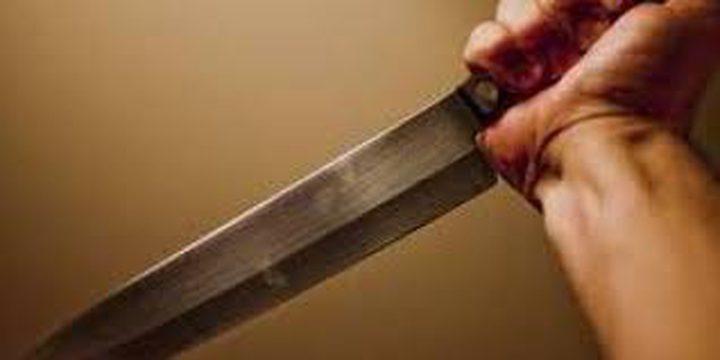 ربة منزل تنفذ خطة ماكرة لقتل عشيقة زوجها