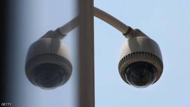 كاميرات مراقبة ذكية تكشف اللص قبل السرقة