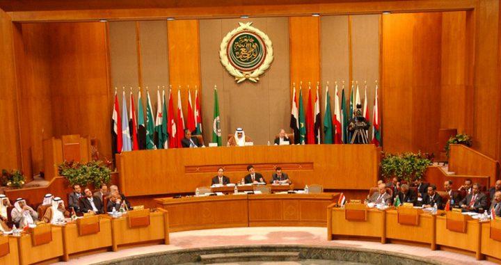 مجلس جامعة الدول العربية يدين الانتهاكات الاسرائيلية  بالقدس