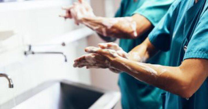 5 أنواع من العدوى يمكن أن تنتقل إليك من المستشفيات