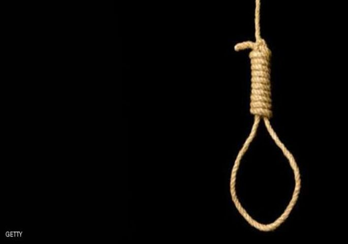 مصر.. الإعدام شنقا لمغتصب بناته الثلاث