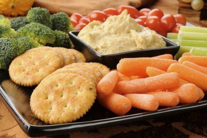 ما هي أخطاء الريجيم التي تؤدي إلى زيادة الوزن ؟