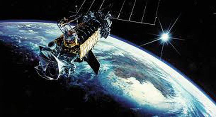 روسيا تستعد لتشييد محطات رصد فضائية في 3 دول