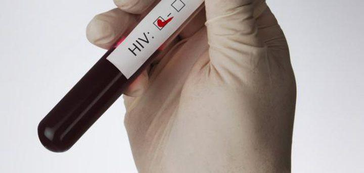 اختفاء فيروس الإيدز من ثالث مريض في العالم