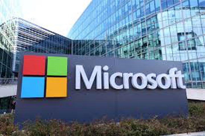 مايكروسوفت: ويندوز 10 يعمل على حوالى 800 مليون جهاز