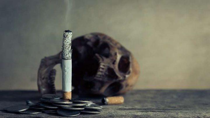 """كندا """"تنتقم"""" للمدخنين وتغرم شركات التبغ مبالغ طائلة"""