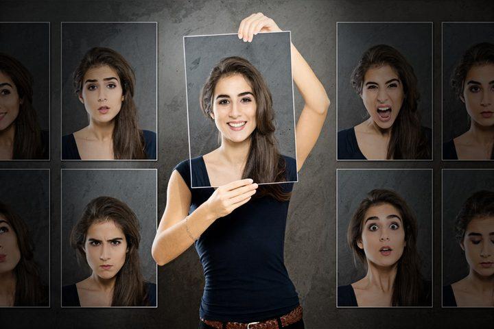 5 طرق للتعامل مع الشخصية المزاجية