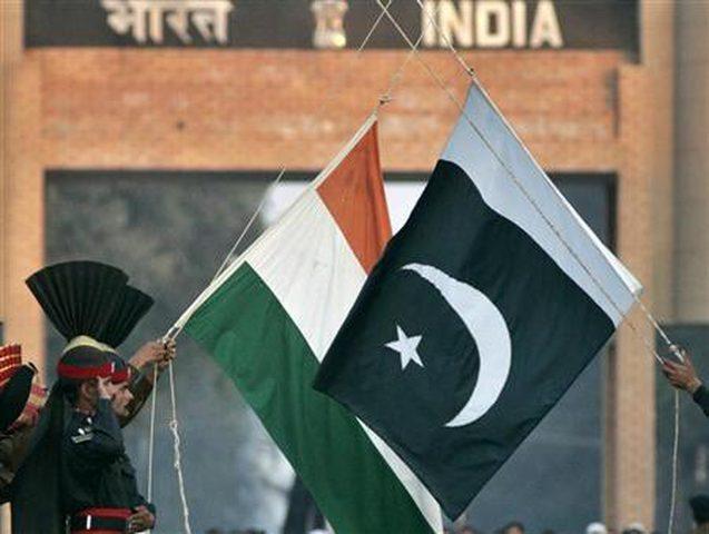 الهند: باكستان لا تزال تخفي الكثير