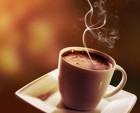 إضافات لمشروب القهوة أكثر فائدة