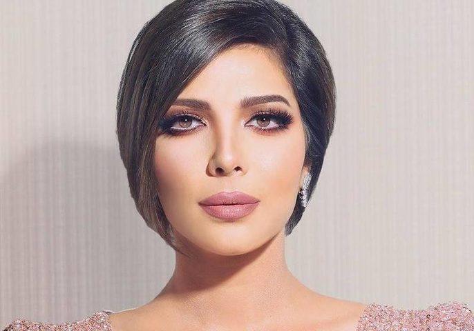 أصالة تحيى حفلها الفنى بأجمل أغانيها فى السعودية