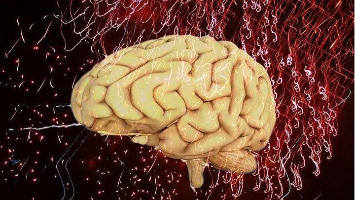 5 ممارسات لتحسين عمل الدماغ