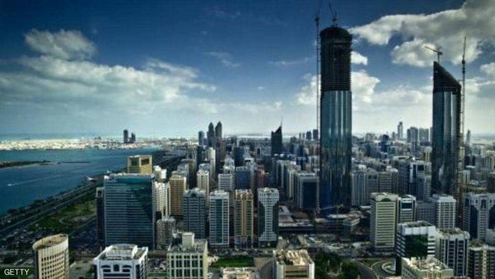 الإمارات تخصّص مليار درهم لاستقطاب التكنولوجيا الزراعية