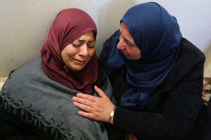 تشييع جثمان الشهيد بسام صافي في قطاع غزة، وكان قد أصيب بقنبلة غاز في رأسه قبل نحو أسبوعين بمسيرات العودة وكسر الحصار شرق خان يونس جنوب قطاع غزة واستشهد على اثرها صباح اليوم.