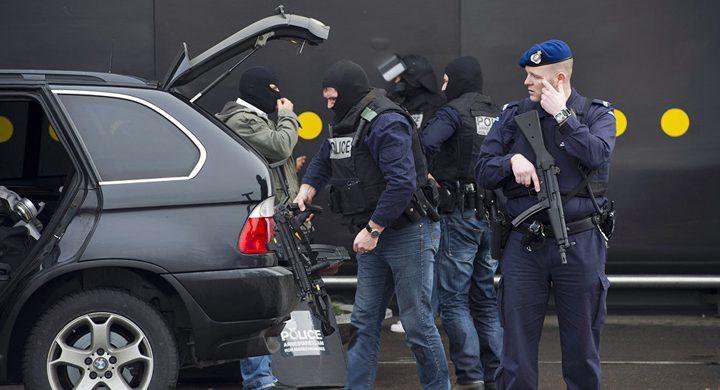 الشرطة الهولندية تعلن القبض على منفذ اعتداء أوتريخت وتحدد جنسيته