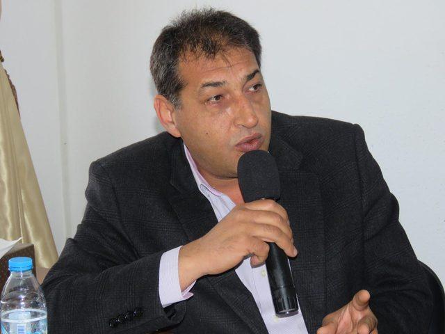 كتب أكرم عطا الله: مؤلم ما حدث بغزة ولكن ما احتمالات القادم؟