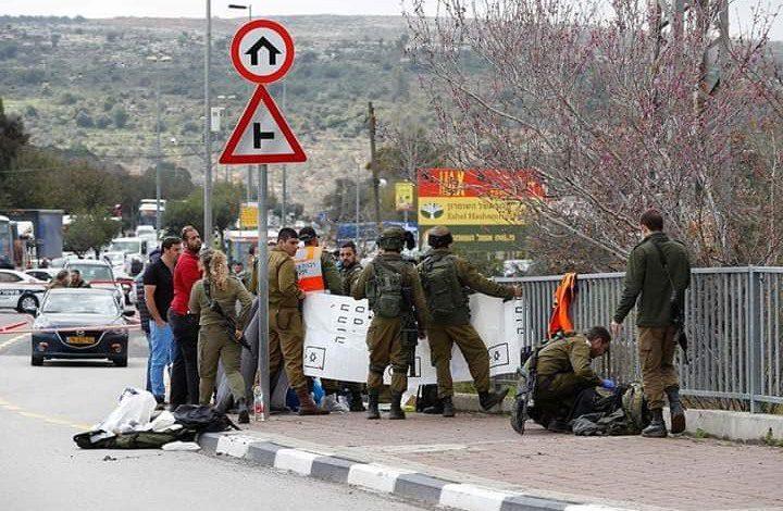 """هكذا علق قادة الاحتلال على تصفية """"أبو ليلى"""".. كيف كُشف؟"""