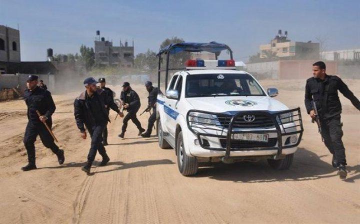 """شهادات مروّعة لمعتقلي حراك """"بدنا نعيش"""" في غزة"""