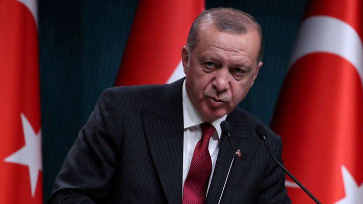 نيوزيلندا سترد على أردوغان وجها لوجه بشأن تصريحاته حول مجزرة المس